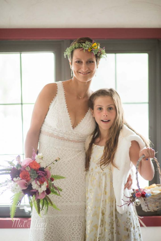 Wedding-Photography-Jo-Craig-14