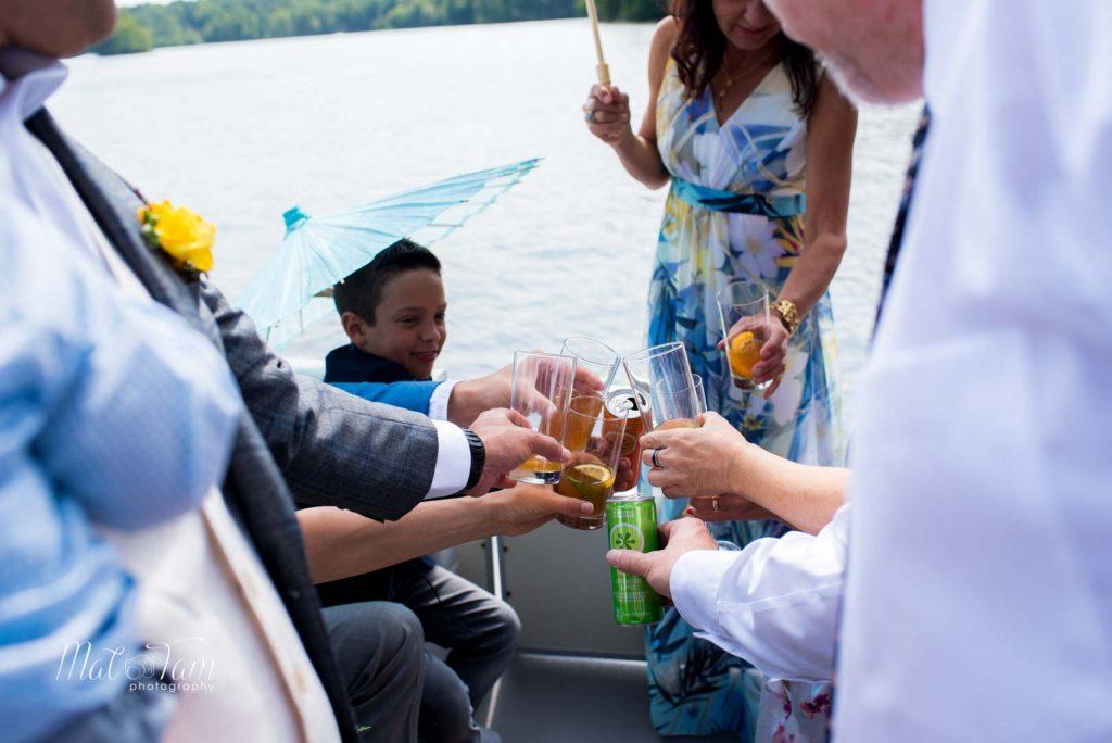 Wedding-Photography-Jo-Craig-140