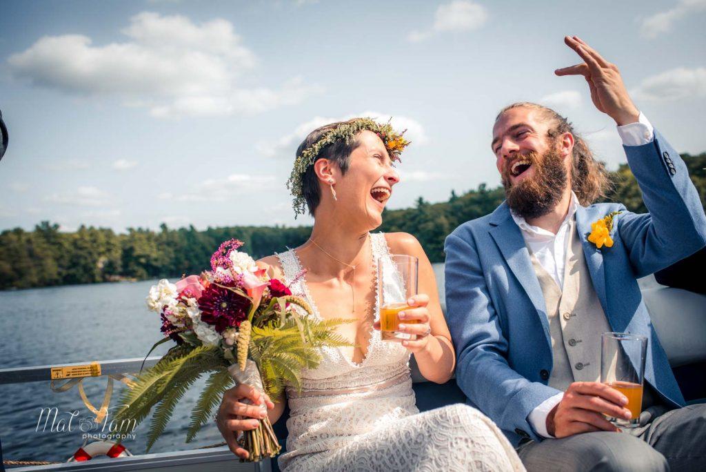 Wedding-Photography-Jo-Craig-143
