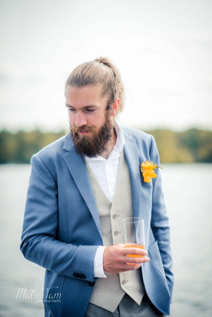 Wedding-Photography-Jo-Craig-148