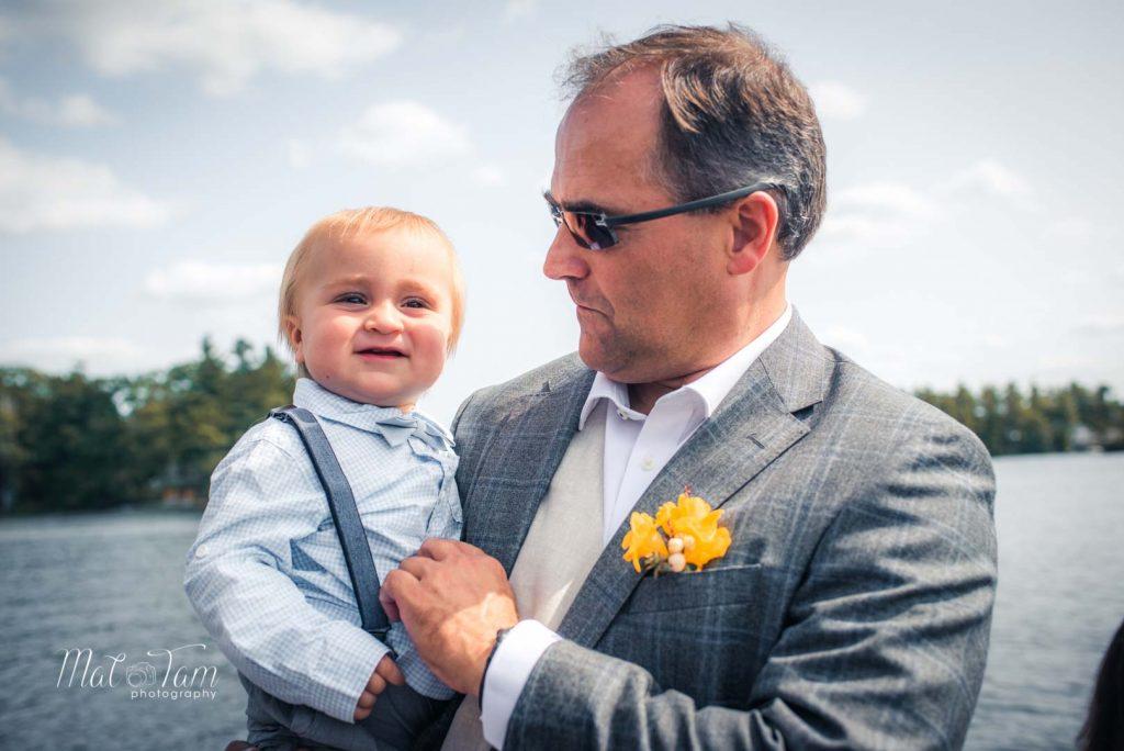 Wedding-Photography-Jo-Craig-149