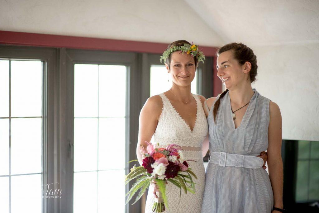 Wedding-Photography-Jo-Craig-15
