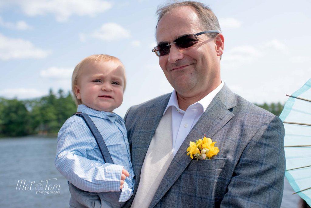 Wedding-Photography-Jo-Craig-150