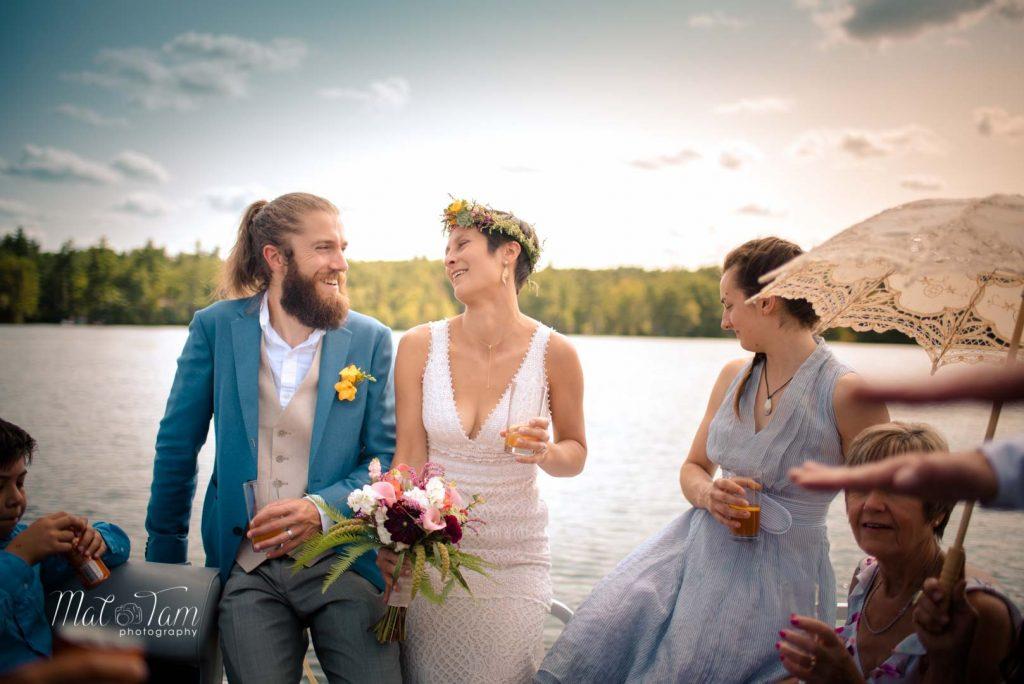 Wedding-Photography-Jo-Craig-152