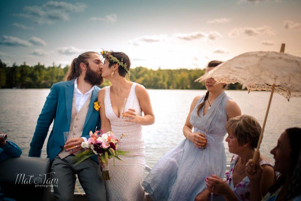 Wedding-Photography-Jo-Craig-153
