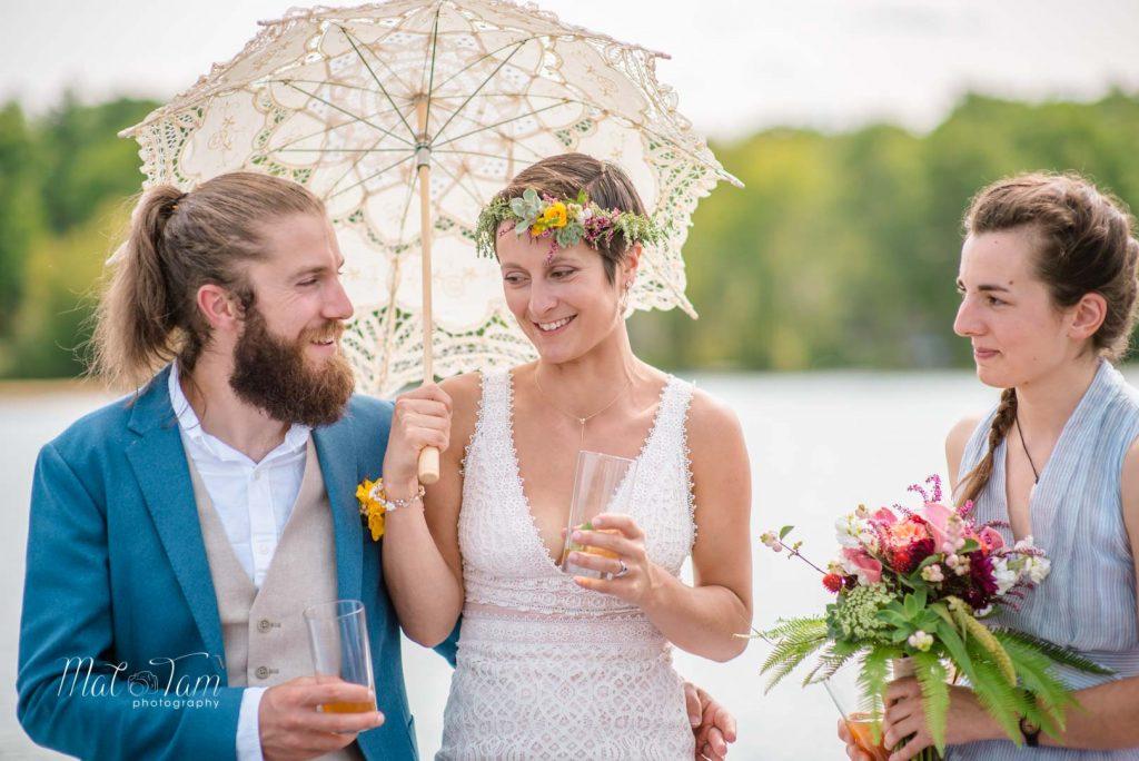 Wedding-Photography-Jo-Craig-157