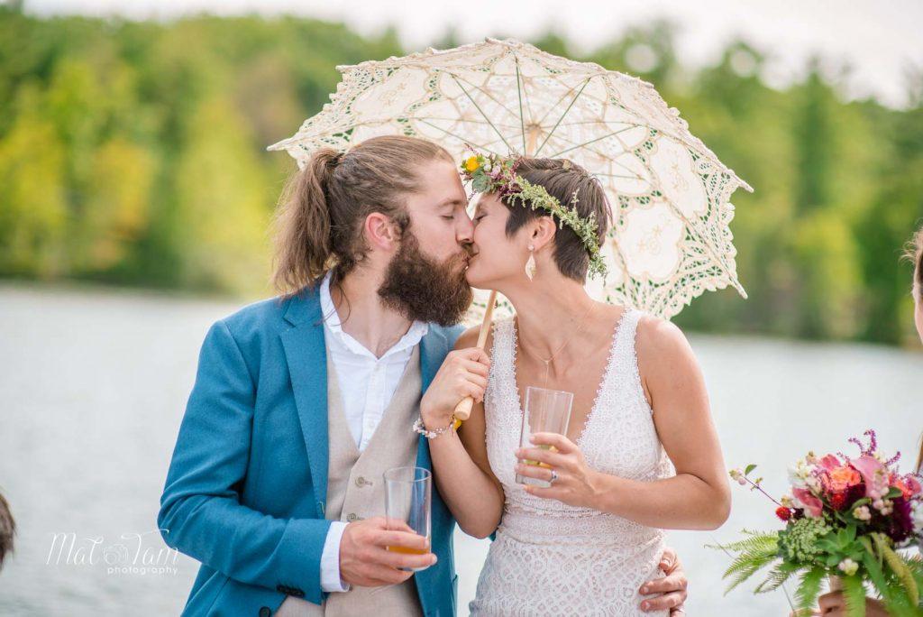 Wedding-Photography-Jo-Craig-158