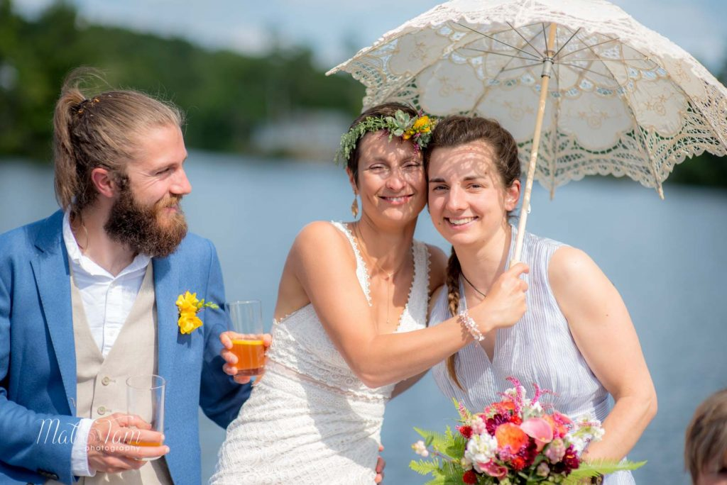 Wedding-Photography-Jo-Craig-159