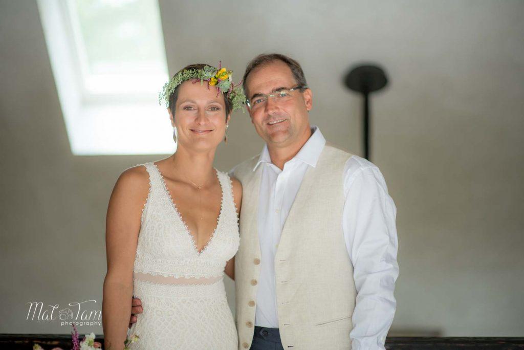 Wedding-Photography-Jo-Craig-16