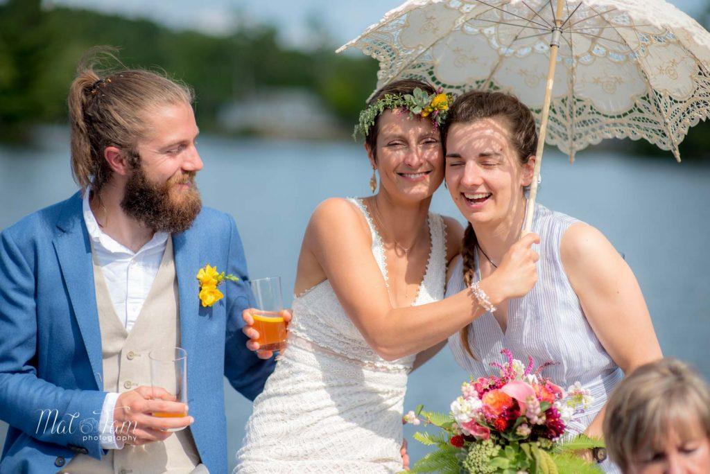 Wedding-Photography-Jo-Craig-160