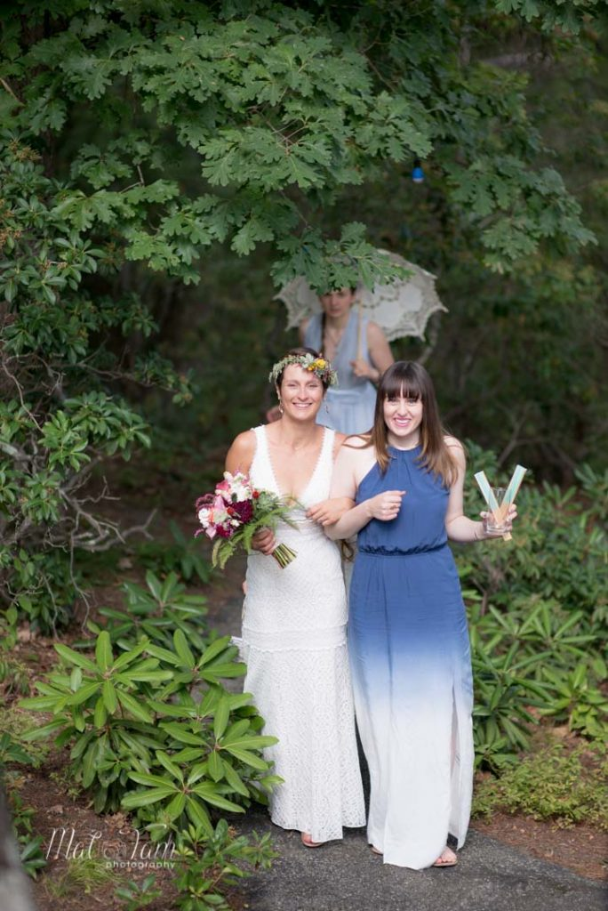 Wedding-Photography-Jo-Craig-164