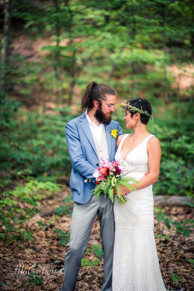 Wedding-Photography-Jo-Craig-166