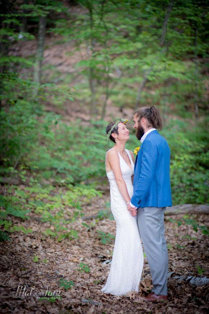 Wedding-Photography-Jo-Craig-167