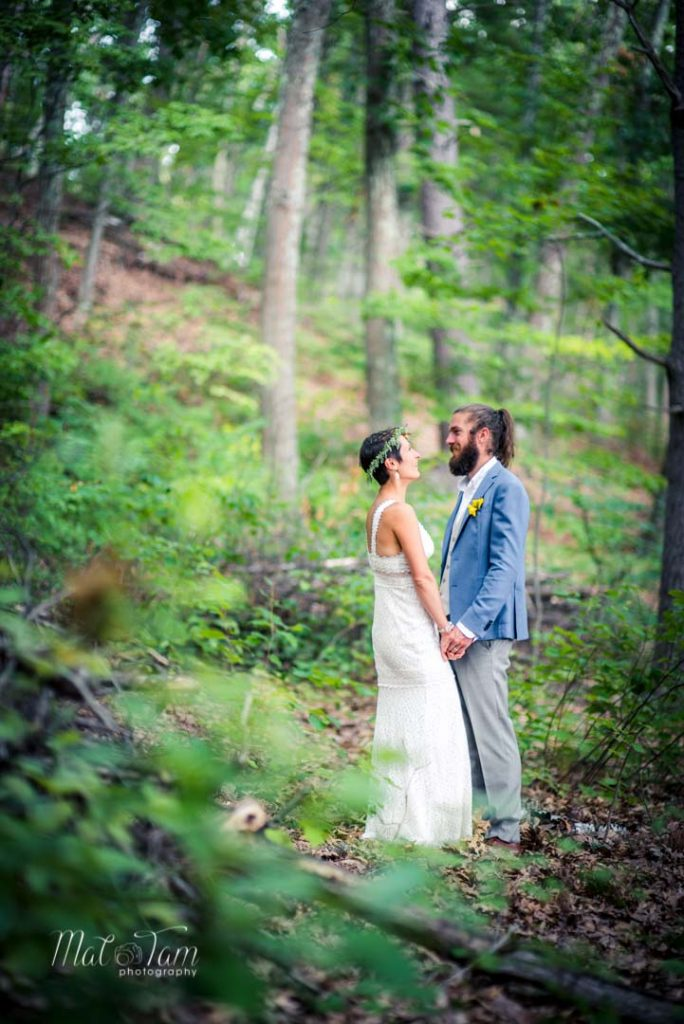 Wedding-Photography-Jo-Craig-168