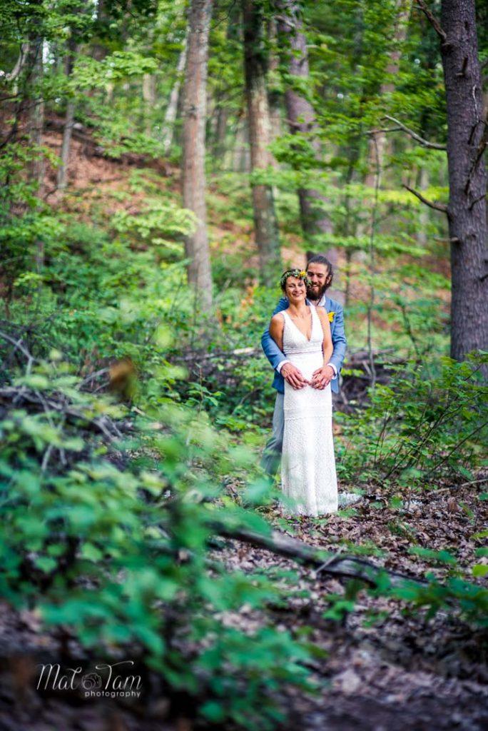 Wedding-Photography-Jo-Craig-170