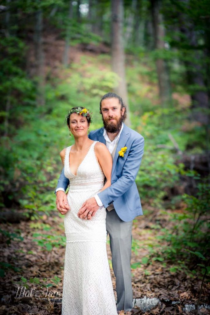 Wedding-Photography-Jo-Craig-171