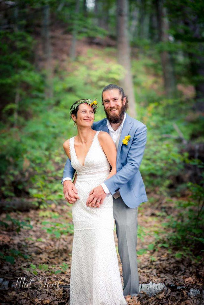 Wedding-Photography-Jo-Craig-172