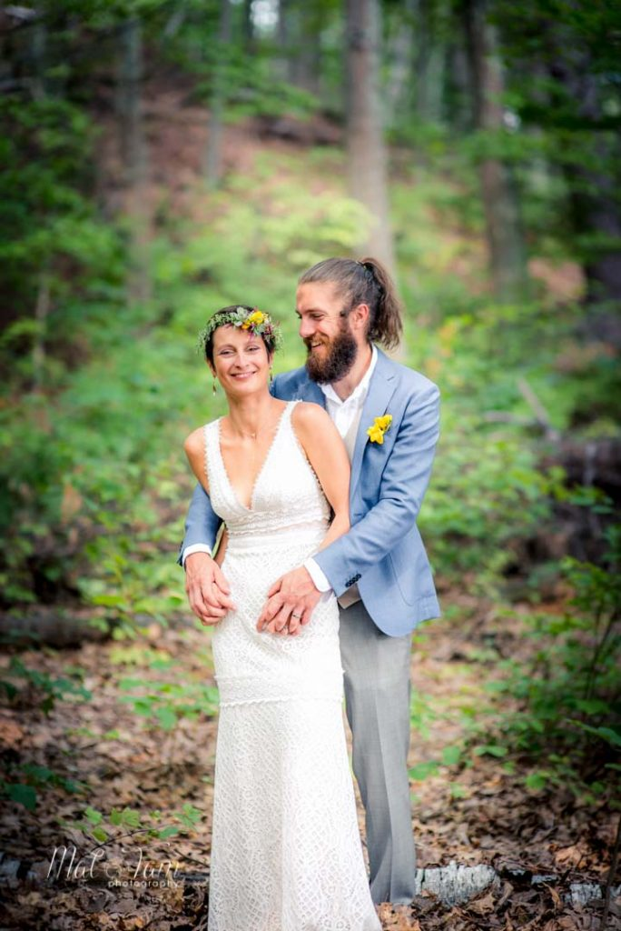 Wedding-Photography-Jo-Craig-173