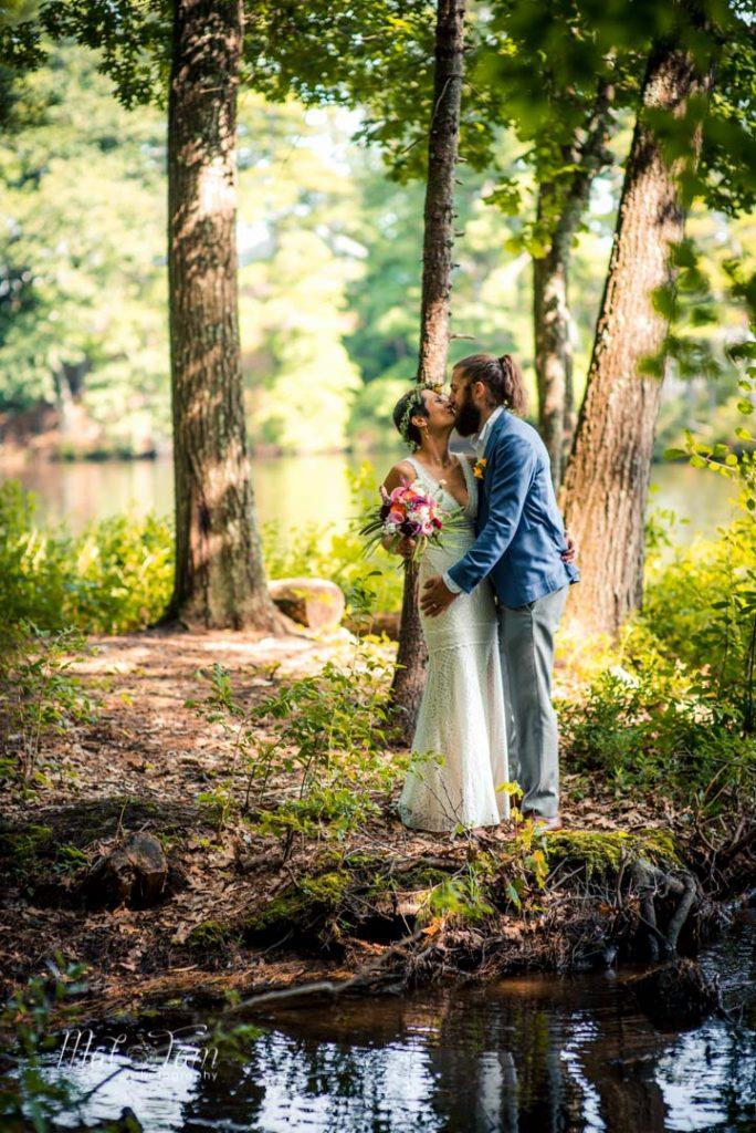 Wedding-Photography-Jo-Craig-175