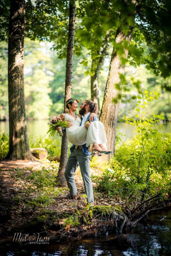 Wedding-Photography-Jo-Craig-176