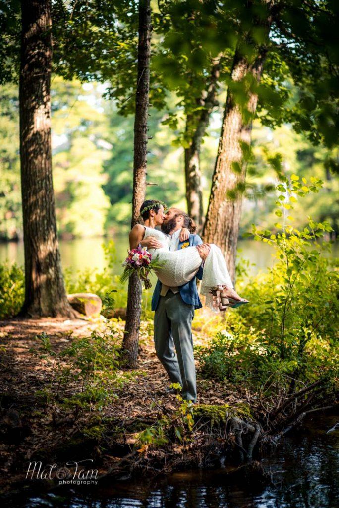 Wedding-Photography-Jo-Craig-177