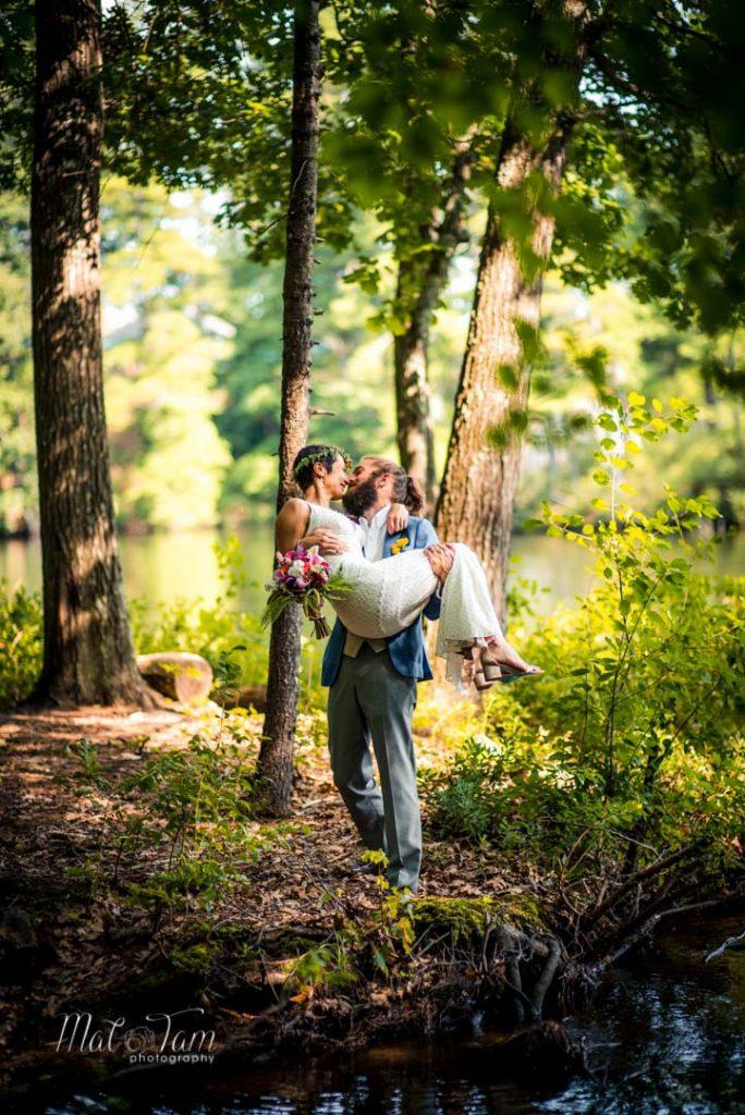 Wedding-Photography-Jo-Craig-178