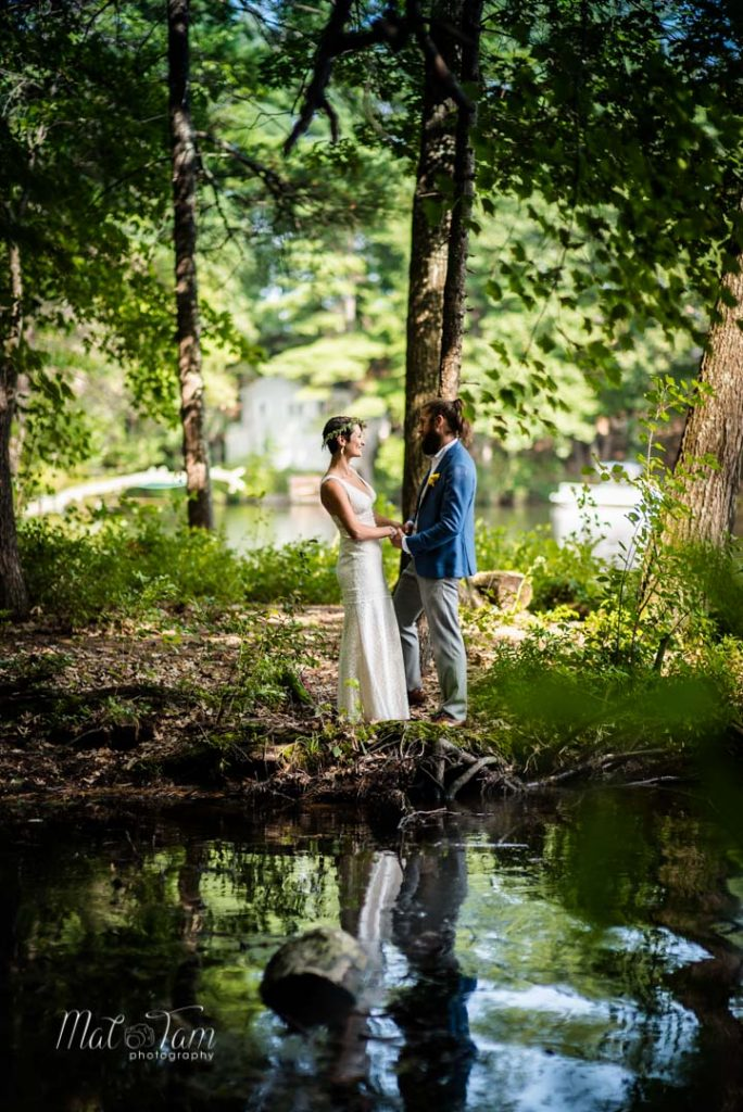 Wedding-Photography-Jo-Craig-179