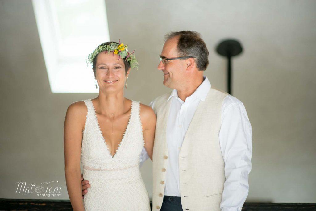 Wedding-Photography-Jo-Craig-18