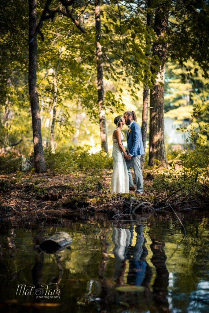 Wedding-Photography-Jo-Craig-180