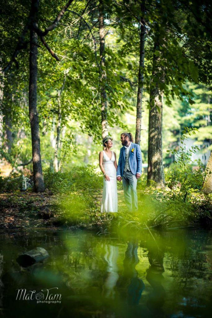 Wedding-Photography-Jo-Craig-183