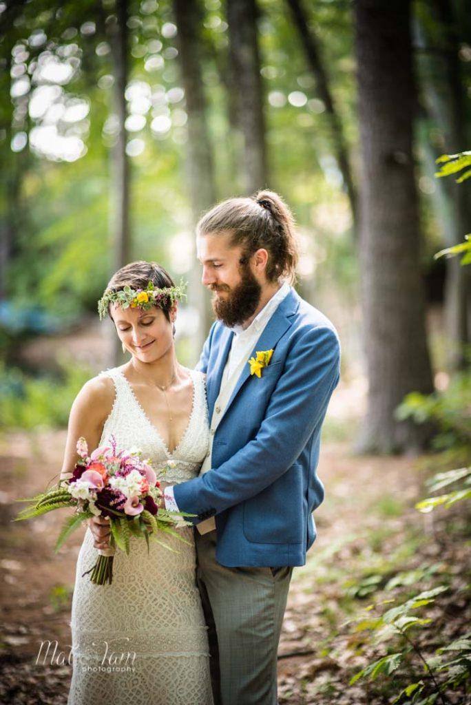 Wedding-Photography-Jo-Craig-184