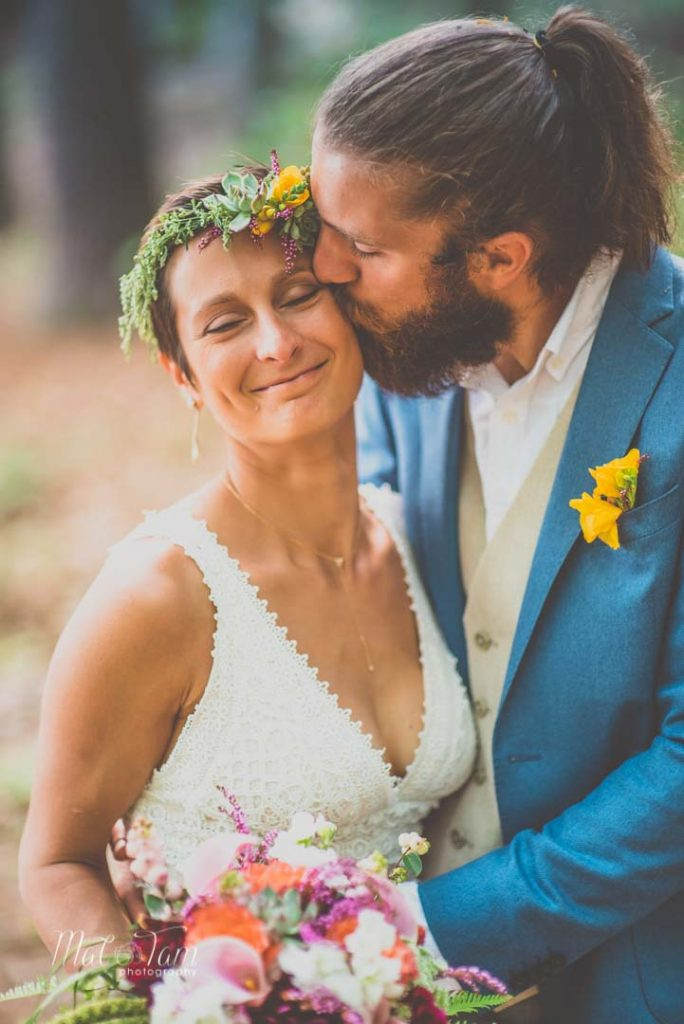 Wedding-Photography-Jo-Craig-185