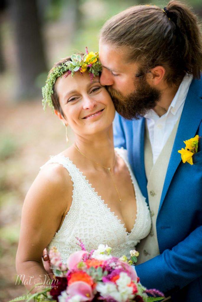 Wedding-Photography-Jo-Craig-186