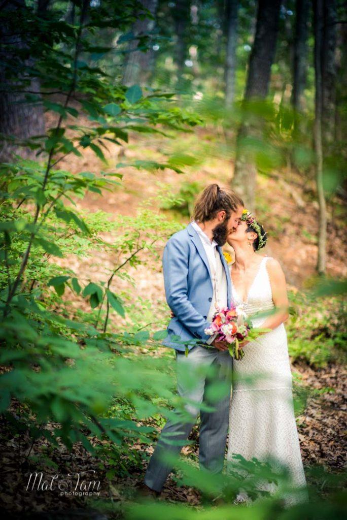 Wedding-Photography-Jo-Craig-187