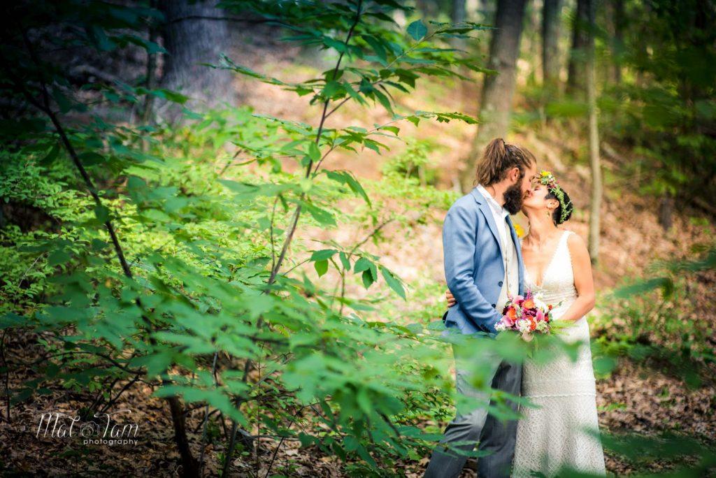 Wedding-Photography-Jo-Craig-188