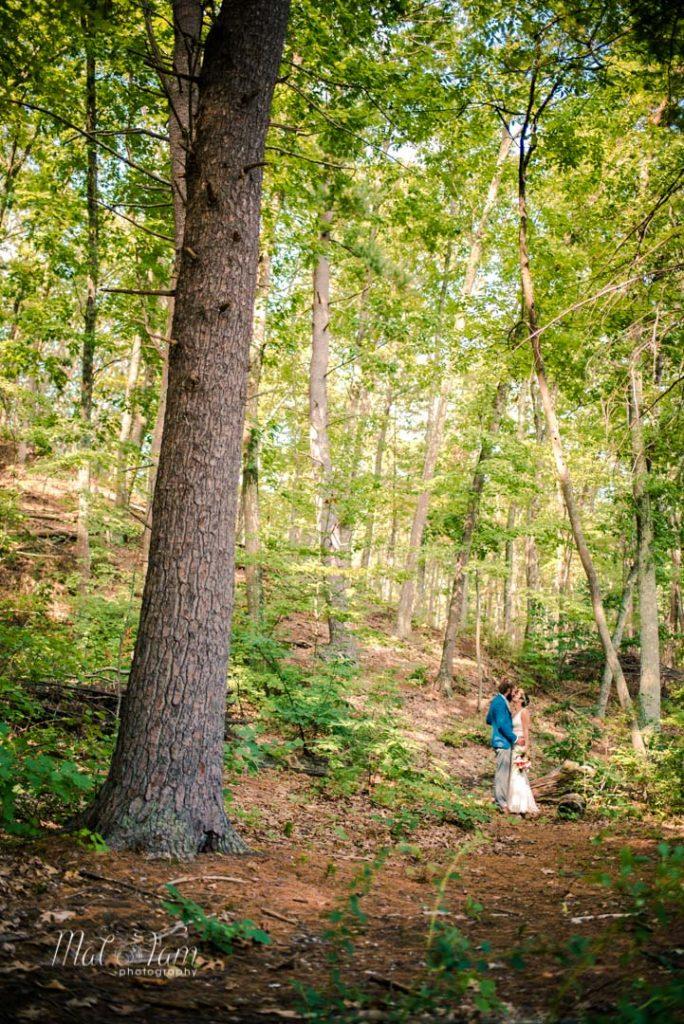 Wedding-Photography-Jo-Craig-189