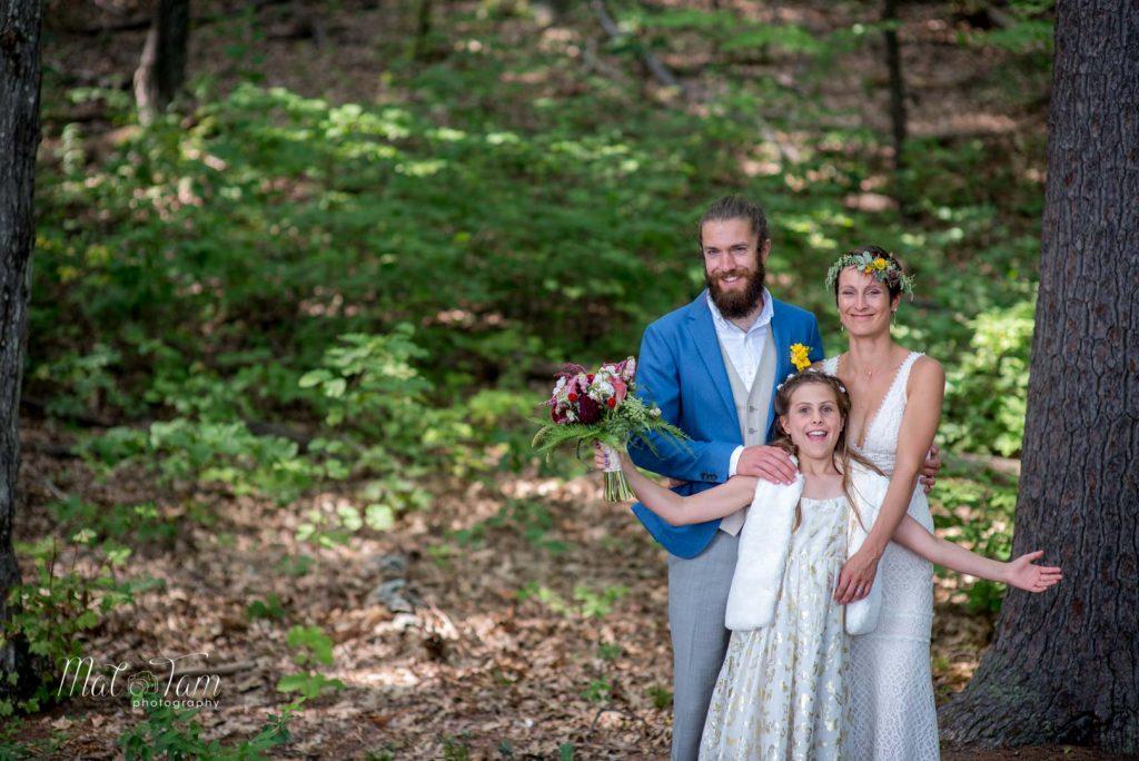 Wedding-Photography-Jo-Craig-191