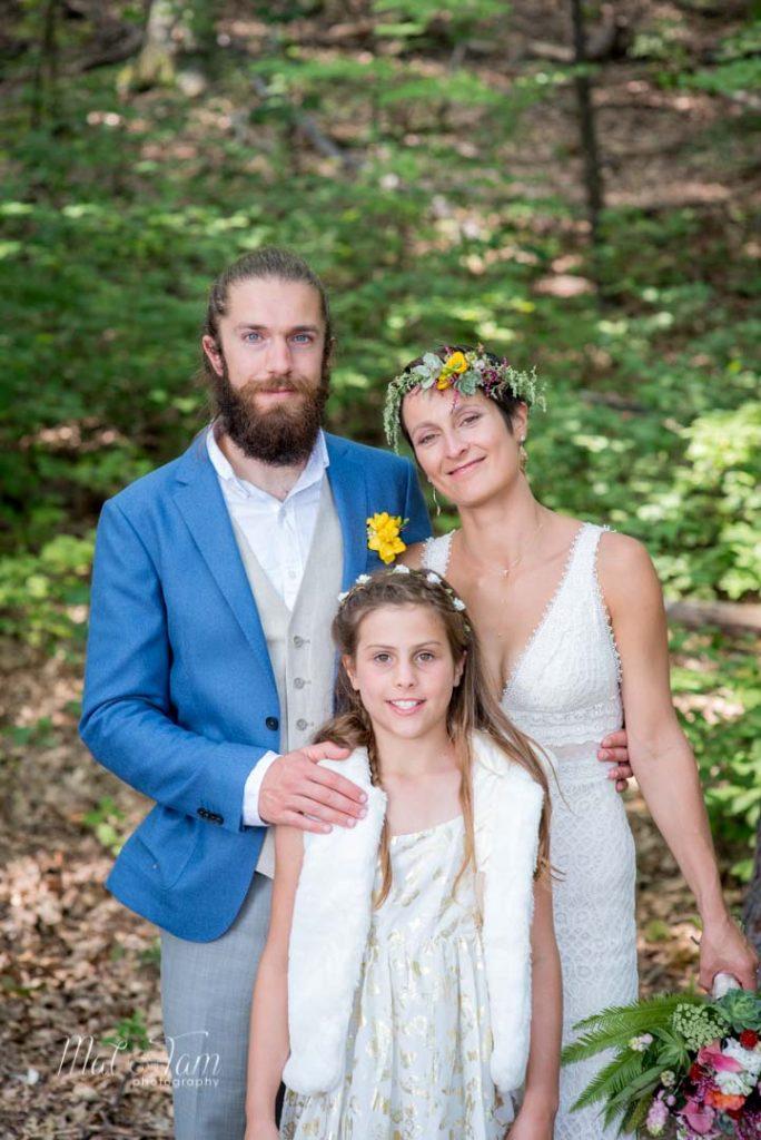 Wedding-Photography-Jo-Craig-192