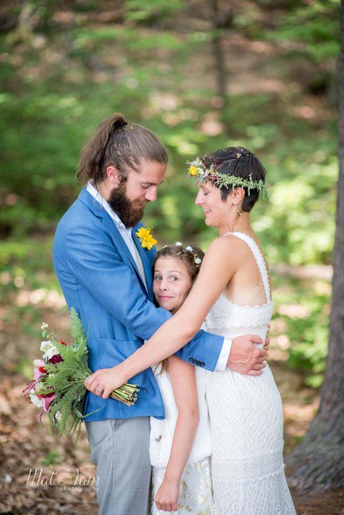 Wedding-Photography-Jo-Craig-193