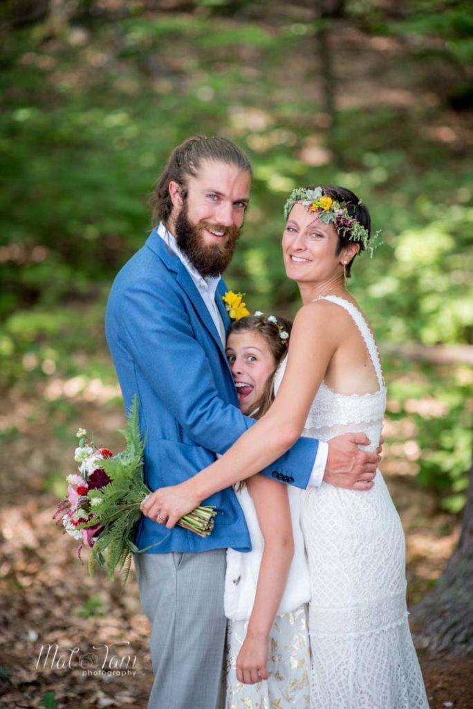 Wedding-Photography-Jo-Craig-194