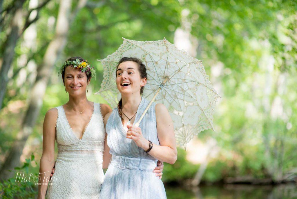 Wedding-Photography-Jo-Craig-196