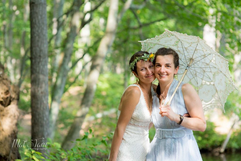 Wedding-Photography-Jo-Craig-197