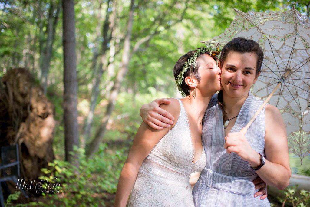 Wedding-Photography-Jo-Craig-198