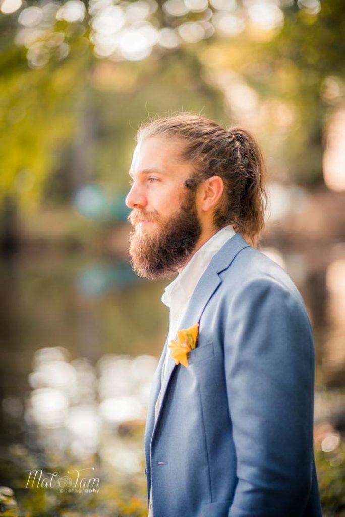 Wedding-Photography-Jo-Craig-199