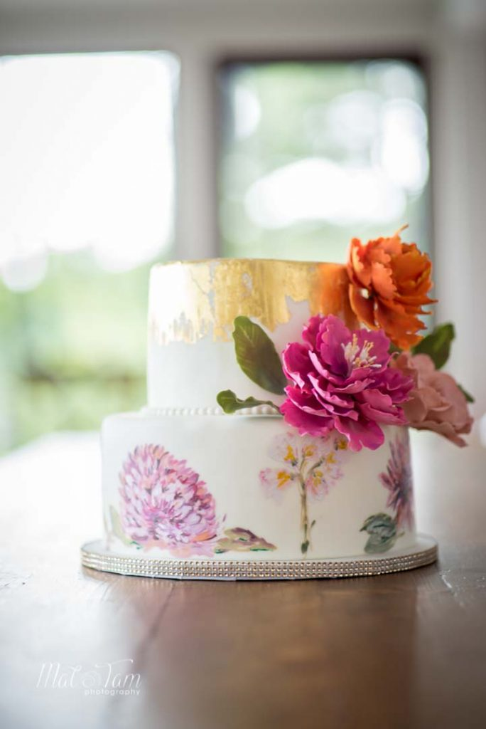 Wedding-Photography-Jo-Craig-20