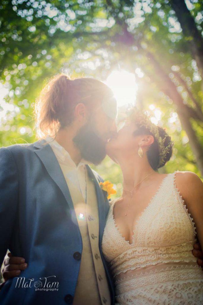 Wedding-Photography-Jo-Craig-200