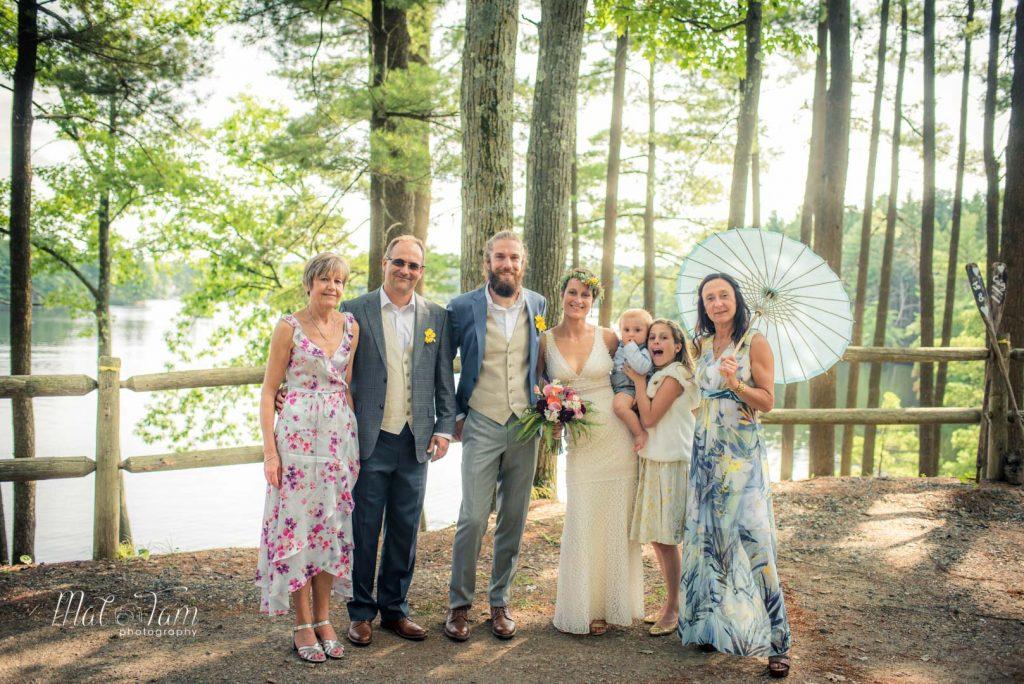 Wedding-Photography-Jo-Craig-201