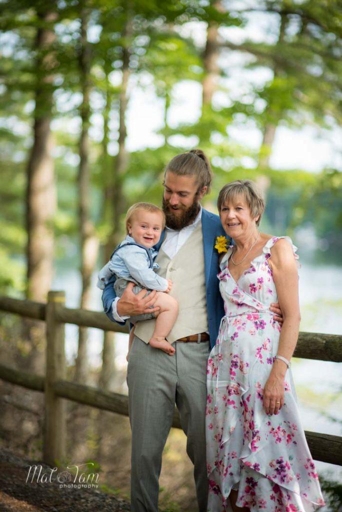 Wedding-Photography-Jo-Craig-203