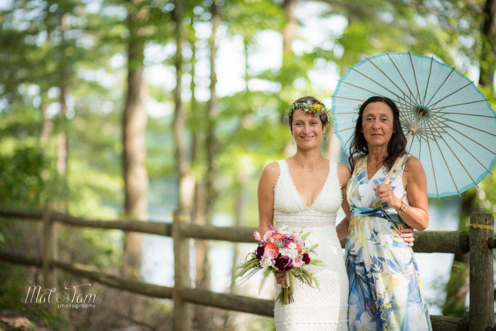 Wedding-Photography-Jo-Craig-205