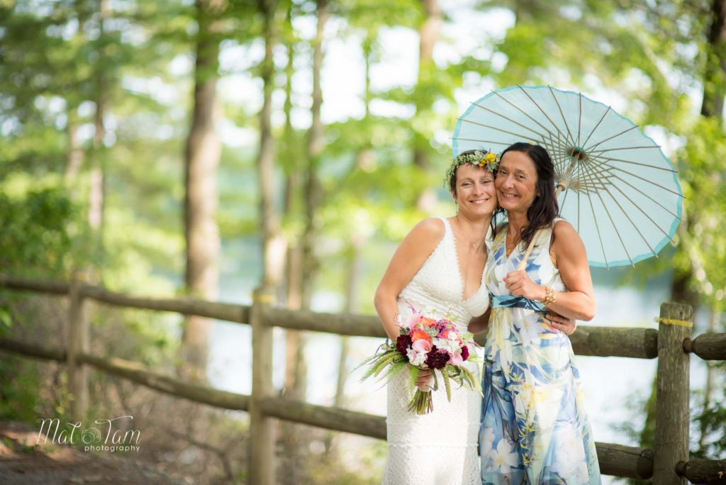 Wedding-Photography-Jo-Craig-206